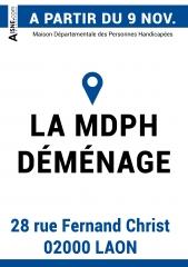 MDPH DEMENAGE_AFFICHE.JPG