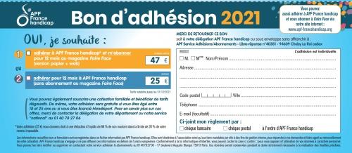 coupon adhésion 2021-GGA-M-282-v1.jpg