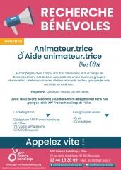Flyer A5 BENEVOLE Animateur 60.jpg