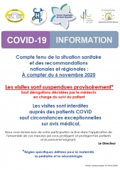 Affiche suspension visites.jpg