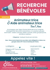Flyer A5 BENEVOLE Animateur 02.jpg