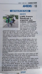 article courrier picard Run and trail.jpg