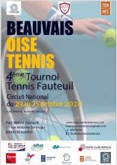 AFFICHE tennis 2020.jpg
